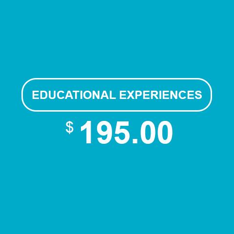 educationalexperience