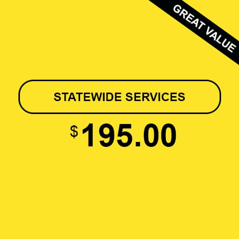 statewideservice
