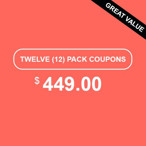 coupon12