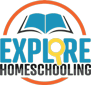 Explore Homeschooling